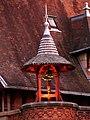 Maison Mantin - Moulins (4).jpg