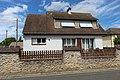 Maison au Perray-en-Yvelines le 3 août 2017.jpg