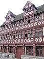Maison des Quatrans - septembre 2011 - 01.jpg