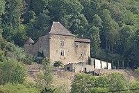Maison forte Saint-Germain 03.jpg