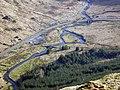 Major Caulfeild's Bridge - geograph.org.uk - 762812.jpg
