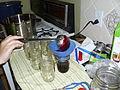 Making Blueberry Jam 5.jpg