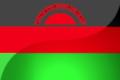 Malawi (Serarped).png