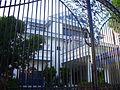 Maldives-part de darrera del palau presidencial.jpg