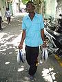 Maldivianwithtuna.jpg