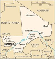 Mali-Geografi-Fil:Mali carte-sv