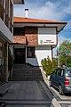 Malko Tarnovo 043.jpg