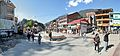 Mall Road - Manali 2014-05-10 2246-2249 Compress.JPG
