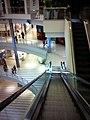 Mall of America - Bloomington, MN - panoramio (4).jpg