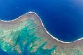 Malolo Barrier Reef 5.jpg