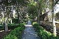 Malta - Attard - San Anton Gardens 82 ies.jpg