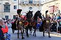 Malta - ZebbugM - Good Friday 113 ies.jpg