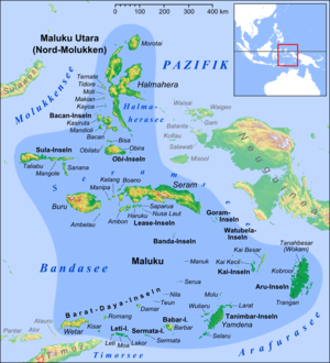 Maluku Islands de.png