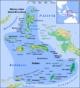 Maluku Islands de.png