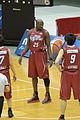 Mamadou Diouf (Basketball).jpg
