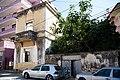 Man Kashami House 04.jpg