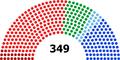 Mandat i riksdagen 1982.png
