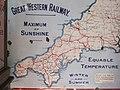 Mangapps Railway Museum - geograph.org.uk - 2138885.jpg