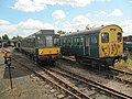 Mangapps Railway Museum 27-08-2011 (6086905620).jpg