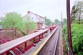 Manhasset Station from Bridge.JPG