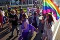 Manifestación -OrgulloLGTB Asturias 2015 (18881638624).jpg