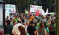 Manifestación por la calidad educativa en Madrid (6211671521).jpg
