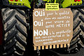 Manifestation agriculteurs 27 avril 2010 Paris 12.jpg
