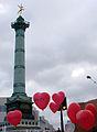 Manifestation pour le mariage pour tous Paris 16 12 2012 07.jpg