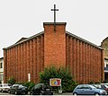 Mannheim-Neckarstadt-Ost-Hoffnungskirche.jpg