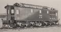 Mantetsu Jikii7000 (1933).png