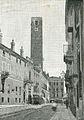 Mantova Torre della Gabbia xilografia.jpg