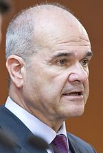 Manuel Chaves 2010 (cropped).jpg