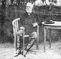 Manuel Quintana en el campo, 1905.jpg