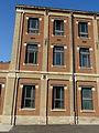 Manufacture des Tabacs de Toulouse, façade arrière (2).JPG