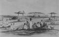 Maori Village 1848.png