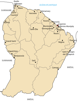 Map-Cayenne.svg