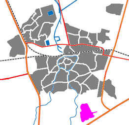 Map - NL - Breda - Ulvenhout.PNG