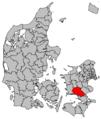 Map DK Næstved.PNG