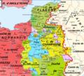 Map France 1180-fr.png