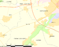 Map commune FR insee code 02257.png