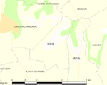 Map commune FR insee code 02715.png