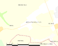 Map commune FR insee code 08018.png