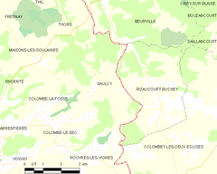 Map commune FR insee code 10366.png
