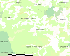 Map commune FR insee code 11046.png