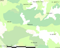 Map commune FR insee code 11389.png