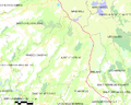 Map commune FR insee code 12014.png