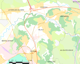 Map commune FR insee code 13112.png
