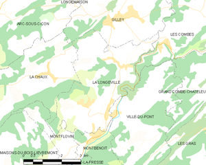Map commune FR insee code 25347.png