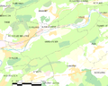 Map commune FR insee code 25575.png