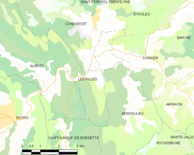Map commune FR insee code 26238.png